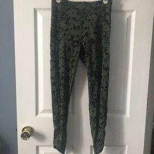 Lululemon Align Pants (extra details) size 6